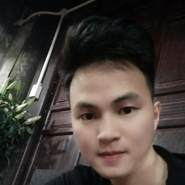 hain095's profile photo