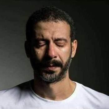naderatef_Al Qalyubiyah_Single_Male