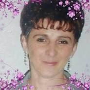dorinad7's profile photo