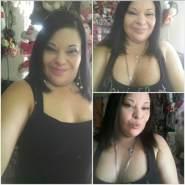 joha40's profile photo
