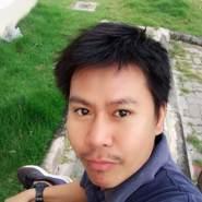 user_seg38409's profile photo