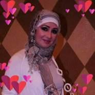 amaln907's profile photo