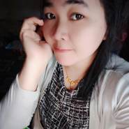 Nurlinda25's profile photo
