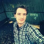 danekv's profile photo