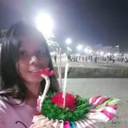 pennyn3's profile photo