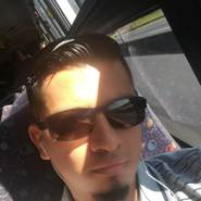 martinp178's profile photo