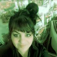 hilaymehmed's profile photo