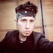 guzzym_gm's profile photo