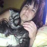 acostajuli22's profile photo