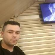 josee7083's profile photo