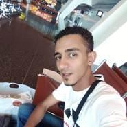 user_fza64082's profile photo