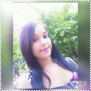 rafelinab's profile photo