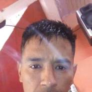 hector_romero33's profile photo