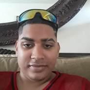 jonjosec's profile photo