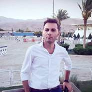 ramym863's profile photo