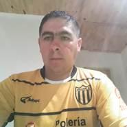 arturoa195's profile photo