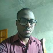 glemeauj's profile photo