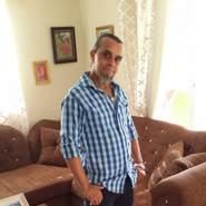 welintond5's profile photo