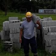 josec7949's profile photo