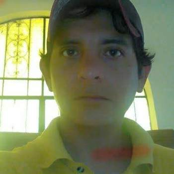 davids713_La Libertad_Single_Male