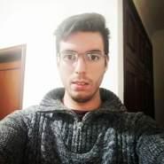 ludgerom's profile photo