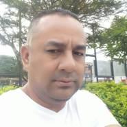 robinsonf4's profile photo