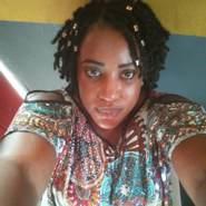 kaydiansinclair's profile photo