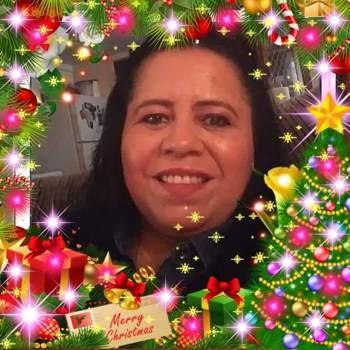 teresac133_Texas_Single_Female