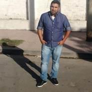 edgarm425's profile photo