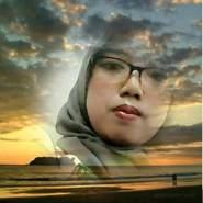 umih451's profile photo