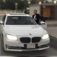 furqan_46's profile photo