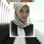 sriwahyuni25's profile photo