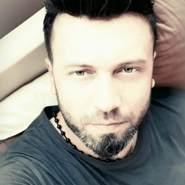 hehec546's profile photo