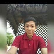 andrir74's profile photo