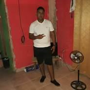 danilom291's profile photo