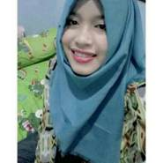 susan_leo's profile photo