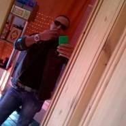 rizkimustafa's profile photo