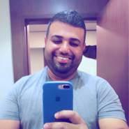 user_lma28's profile photo