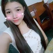 user_xa0425's profile photo