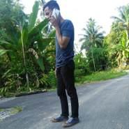 ali15710's profile photo