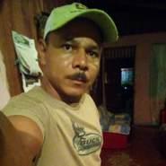 luis_gerardo401's profile photo