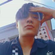 qagb687's profile photo