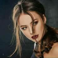 aseelm38's profile photo
