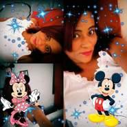 armalizr's profile photo