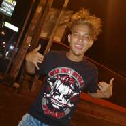 henryr33's profile photo