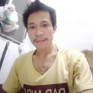 user_dxgi89067's profile photo