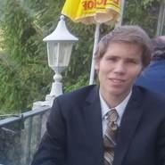 jeanclaude956's profile photo