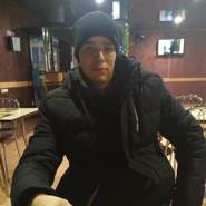 user_sox19's profile photo