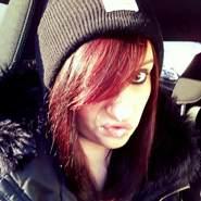 dinab653's profile photo