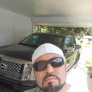 enriqueg278's profile photo